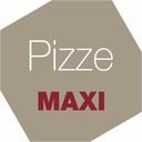 Pizze Rotonde MAXI