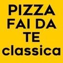 + crea la tua pizza